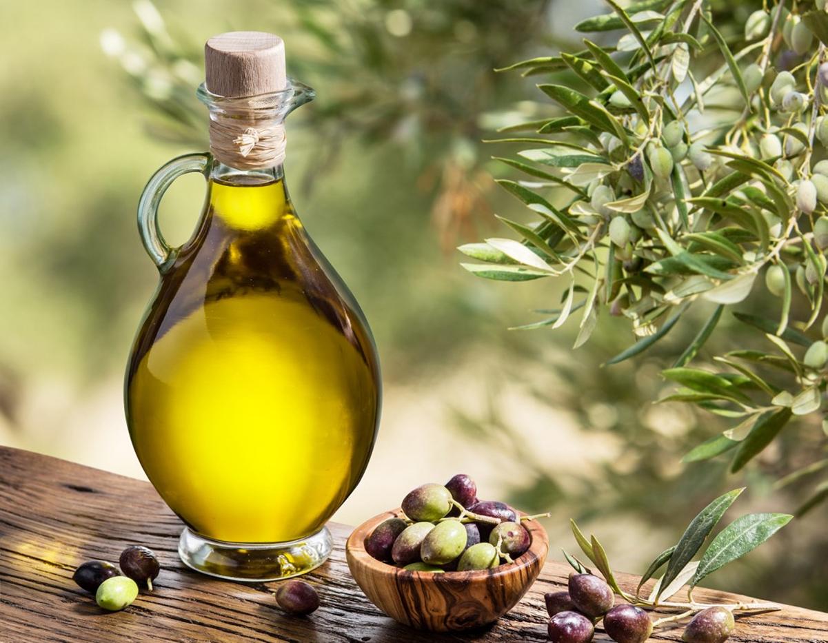 propiedades organolépticas aceite oliva